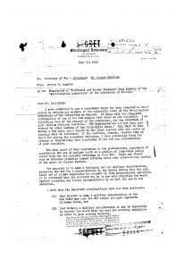 thumbnail of 1945-Franck-Report