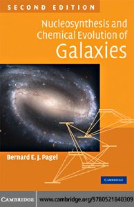 thumbnail of Cambridge.Nucleosynthesis.And.Chemical.Evolution.Of.Galaxies.2nd.Edition.Feb.2009.eBook-ELOHiM