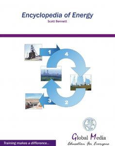thumbnail of Encyclopedia of Energy – (Malestrom)