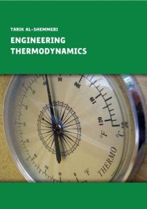 thumbnail of Engineering Thermodynamics (2010)
