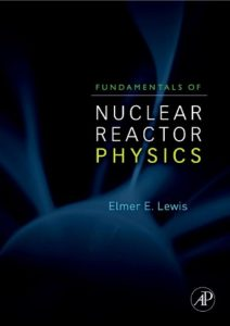thumbnail of Fundamentals of Nuclear Reactor Physics(2008)