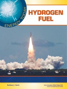 thumbnail of Hydrogen Fuel-Energy Today 2010