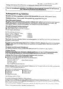 thumbnail of Kalij jodid tablete 900433-22_-_Beilage_4_-_Strahlenschutzerlass