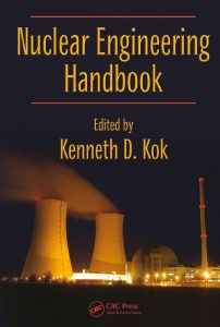 thumbnail of Nuclear Engineering Handbook