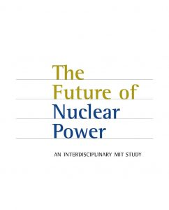 thumbnail of nuclearpower-full