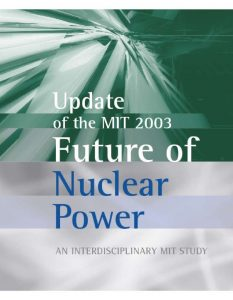 thumbnail of nuclearpower-update2009