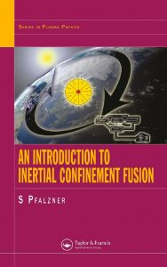 thumbnail of An Introduction to Inertial Confinement Fusion