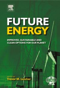 thumbnail of Future Energy Improved, Sustainable and Clean Options for our Planet – (Malestrom)
