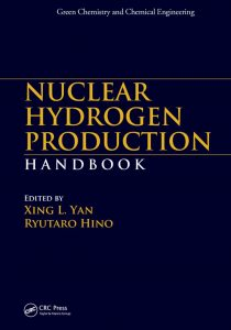 thumbnail of Nuclear Hydrogen Production Handbook (2011)