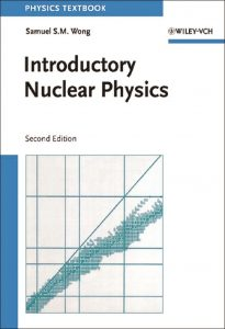 thumbnail of Nuclear Physics 2nd Ed
