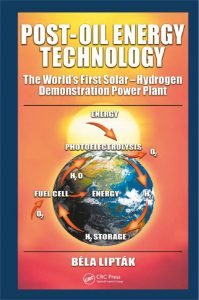 thumbnail of Post-Oil Energy Technology