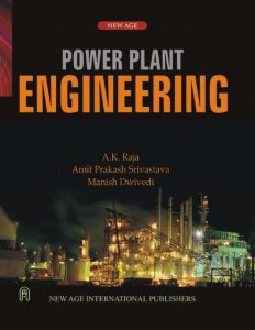 thumbnail of Power Plant Engineering