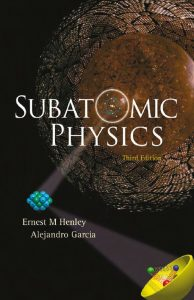 thumbnail of Subatomic Physics