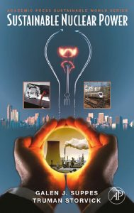 thumbnail of Sustainable Nuclear Power – (Malestrom)