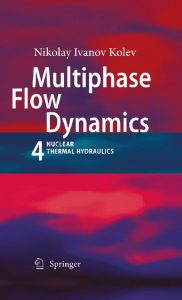 thumbnail of multiphase_flow_dynamics_4