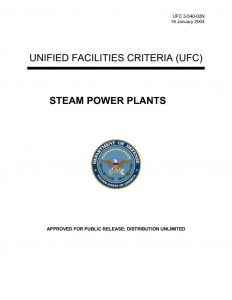 thumbnail of steam_power_plants