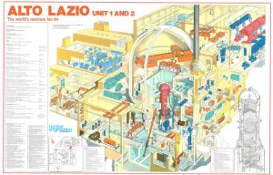 thumbnail of Alto_Lazio_Unit_1__2_BWR