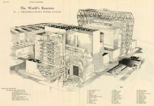 thumbnail of BradwellonSea_Power_Station (1)