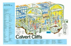 thumbnail of Calvert_Cliffs_PWR