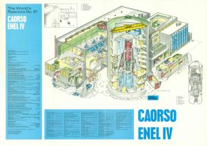 thumbnail of Caorso_ENEL_IV_BWR