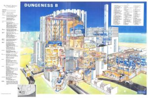 thumbnail of Dungeness_B_AGR