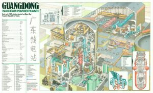 thumbnail of Guangdong_Nuclear_Power_Plant