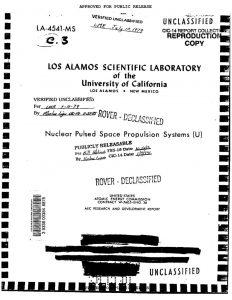 thumbnail of LASL1970
