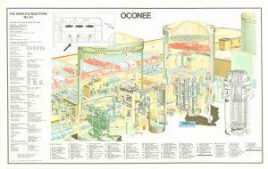 thumbnail of Oconee_PWR