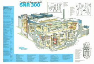 thumbnail of SNR300_FBR