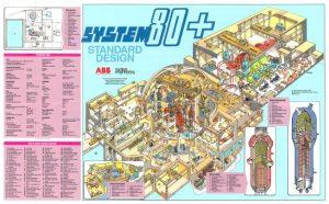thumbnail of System_80__Yongwang_3__4