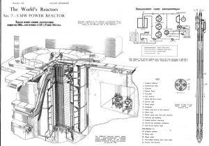 thumbnail of 5MW_Power_Reactor (4)
