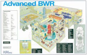 thumbnail of Advanced_BWR