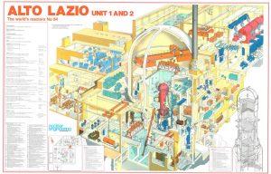 thumbnail of Alto_Lazio_Unit_1__2_BWR