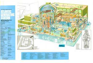 thumbnail of Atlantic_Generating_Station