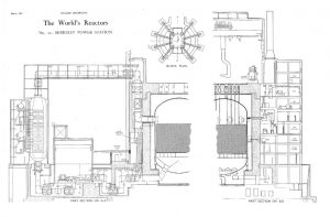 thumbnail of Berkeley_Power_Station