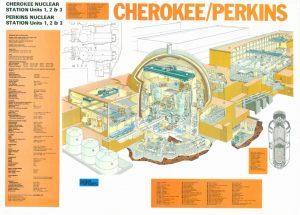 thumbnail of Cherokee