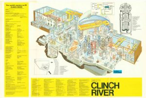 thumbnail of Clinch_River_FBR
