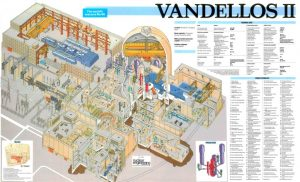 thumbnail of Vandellos_2_PWR