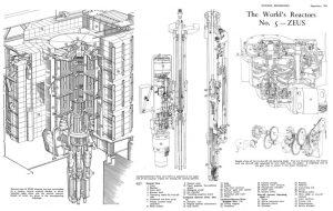 thumbnail of Zeus__Zero_Energy_Uranium_System
